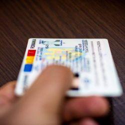 Proiect,  modificari legislative referitoare la evidenta persoanelor si actele de identitate