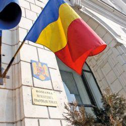 MFP, precizari cu privire la prefinantarea, cofinantarea proiectelor care beneficiaza de fonduri UE