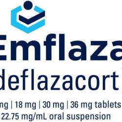 Emflaza, Tratament pentru distrofia musculară Duchenne