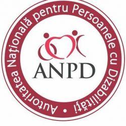 Intalnire lunara, Actiuni finantate de ANPD in anul 2017