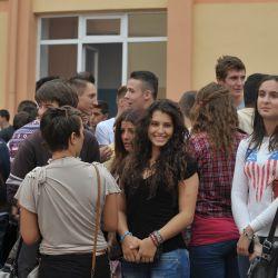 12271 de elevi primesc burse din partea Primariei Sectorului 3