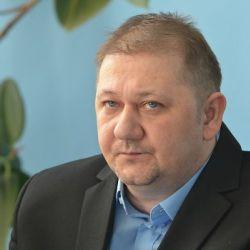 Ionut Chisalita propune scutiri de impozit pentru apartinatorii legali ai adultilor cu handicap