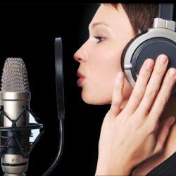 Curs de radio destinat persoanelor cu deficienta vizuala