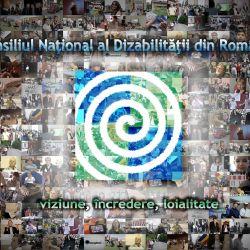 CNDR condamna actiunea de denigrare la adresa domnului Teodor Lapadatu