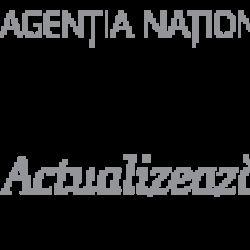 Comunicat de presă  Ministerul Educației Naționale
