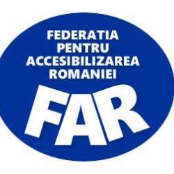 Criterii de calitate în achizițiile publice clarificări din partea Comisiei Europene