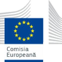 Strategia europeană 20102020 pentru persoanele cu handicap