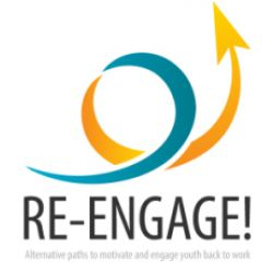 Reengage Alternative paths to motivate and engage youth back to work