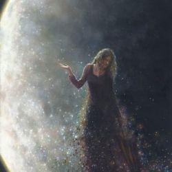 HOROSCOP  Luna lui CUPTORIULIE 2019