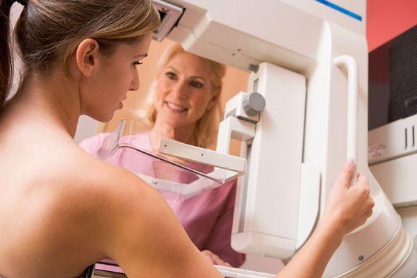 FUNDATIA RENASTEREA OFERA GRATUIT TESTE PENTRU DIAGNOSTICAREA CANCERULUI TUTUROR FEMEILOR DIN EFORIE