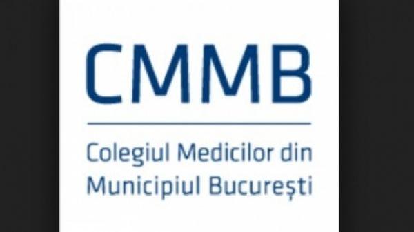 Propunere de reglementare a sponsorizării medicilor de către companiile farmaceutice