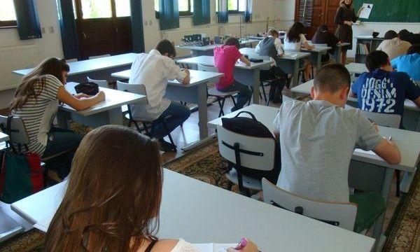 Facilitati si subventii pentru absolventi si angajatorii acestora