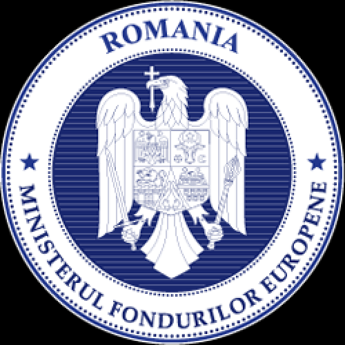 Granturile Spatiului Economic European 2014 2021, consultari publice