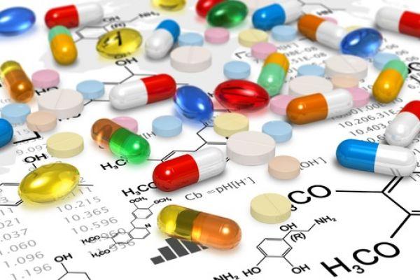 Medicamentele generice respecta cele mai stricte standarde de calitate, siguranta si eficacitate