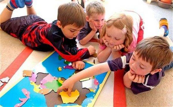 Decontarea serviciilor pentru copiii cu autism de catre CNAS, scazuta din lipsa medicilor