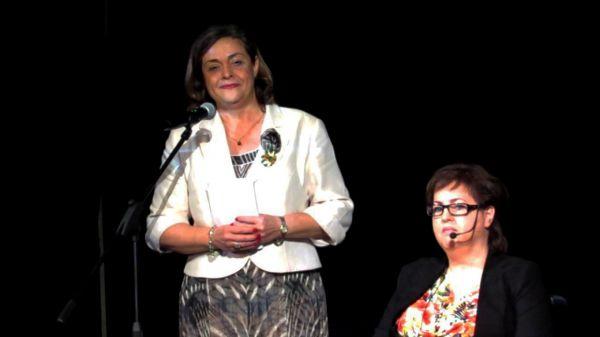 Precizări privind depunerea mandatului doamnei Ana Claudia Costea