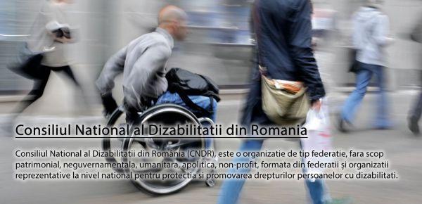 PROPUNERE DE INITIATIVA LEGISLATIVA, Examene scrise sub forma de grila pentru persoanele cu deficienta de auz