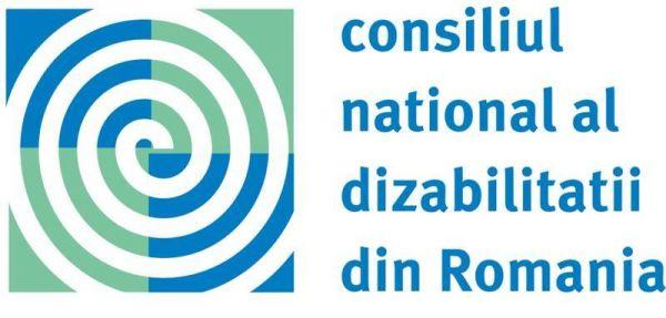 PROIECT de initiativa legislativa pentru cresterea prestatiei sociale a persoanelor cu dizabilitati