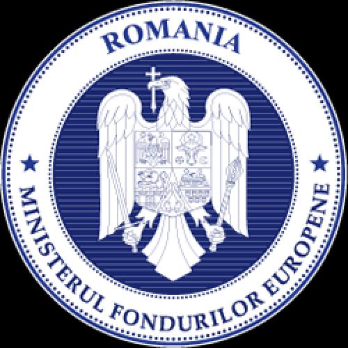 Guvernul Romaniei adopta Strategia nationala O societate fara bariere pentru persoanele cu dizabilitati , 2015 2020
