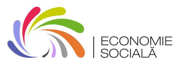 Legea economiei sociale a intrat in vigoare