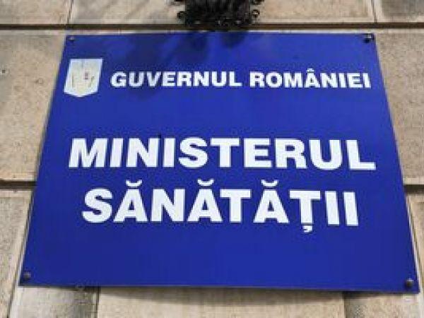 La Timisoara va fi construit un Institut Regional Oncologic