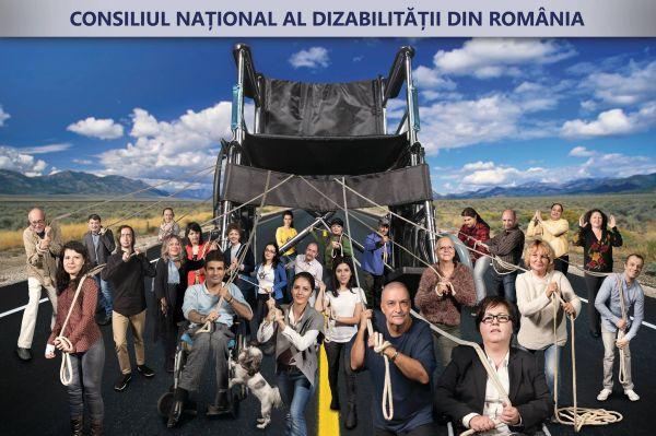 Invitatie la Festivalul Oameni aproape Invizibili