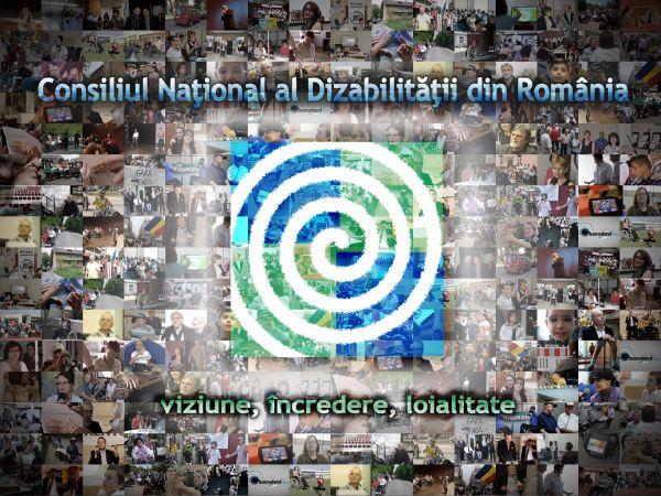 SCRISOARE DESCHISA ADRESATA PRIMULUI MINISTRU SI MINISTRULUI MUNCII, FAMILIEI, PROTECTIEI SOCIALE SI PERSOANELOR VARSTNICE...