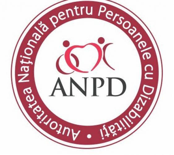 INTALNIRE CU REPREZENTANTII FEDERATIEI SINDICATELOR ASISTENTILOR PERSONALI AI PERSOANELOR CU HANDICAP ROMANIA