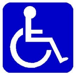 Noutati privind perioada de valabilitate a certificatului de incadrare in grad si tip de handicap