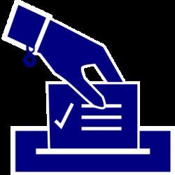 Daca nu neam dus la vot, sa nu ne mai plangem de mila ca nu are rost