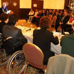 Precizare privind inlocuirea certificatelor de handicap cu termen de valabilitate permanent