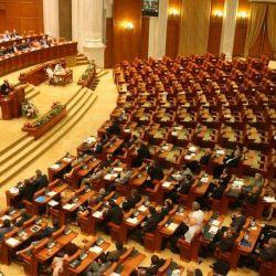Parlamentul a adoptat Proiectul bugetului de stat pe anul 2017