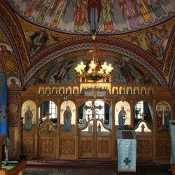 Bilantul filantropic al Bisericii Ortodoxe Romane pe anul 2016