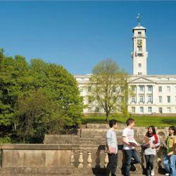 Imprumuturile pentru studiile postuniversitare in UK se pot lua concomitent cu cele ERASMUS