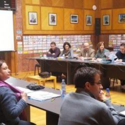 Prioritati deschise, oportunitati de finantare prin POR 2017   2020