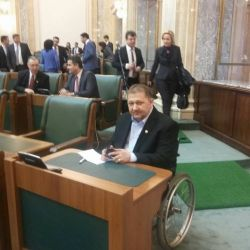 Propunere legislativa, cresterea gradului de ocupare a fortei de munca