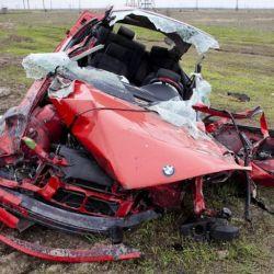 Asociatia Victimelor Accidentelor de Circulatie, neconformitati privind taxa judiciara de timbru