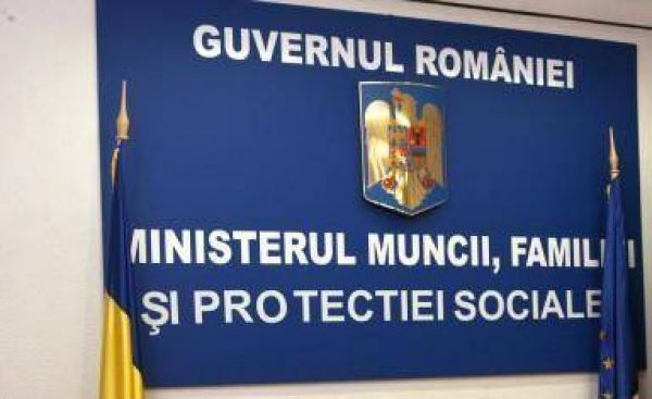 MINISTERUL MUNCII PROPUNE TREI PROGRAME IN VALOARE DE PESTE 48 DE MILIOANE DE LEI PENTRU SERVICII DESTINATE VICTIMELOR VIOLENTEI...